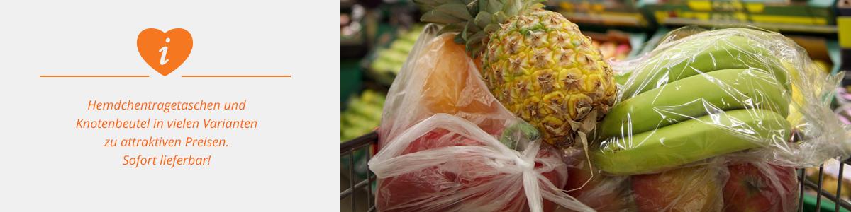 Banner_1200x360_BLOG-Artikel-Lebensmittelechte-Hemdchentragetaschen-Knotenbeutel-Hemdchenbeutel-Info-2