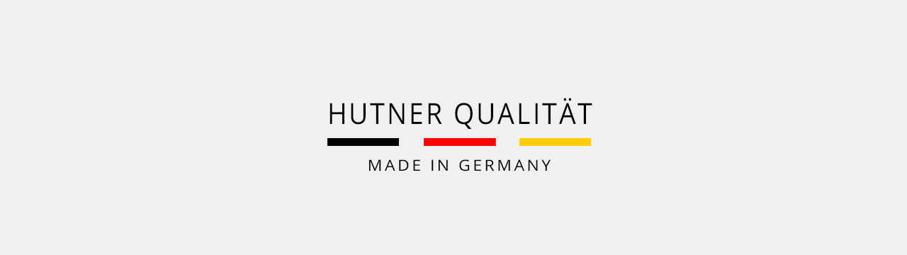 Banner_1280x360_Bonrollen_Hutner-Quality3