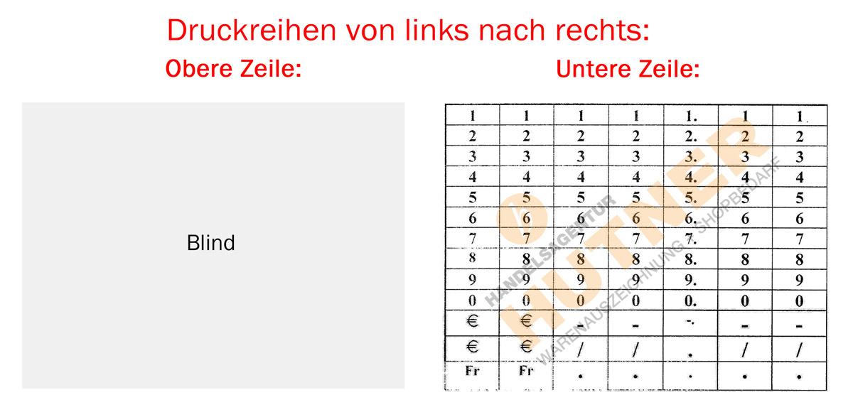 blitz-l07-layout5c7647f99216f
