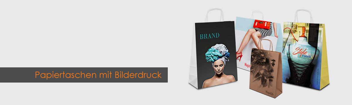 Banner_1200x360_BLOG-Artikel-Papiertaschen-individuell-bedruckt_Papiertaschen-bedrucken_Papiertaschen-mit-eigenem-Logo-1