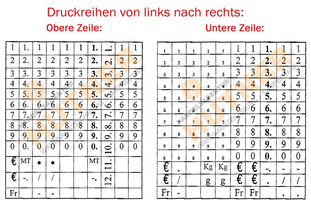 blitz-d20-metzger-baecker-layout5c765e6f0aa4b