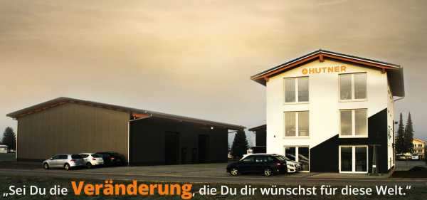 Banner_1280x600_Umzug-Neues-Buero_28-11-195df3581d48cca