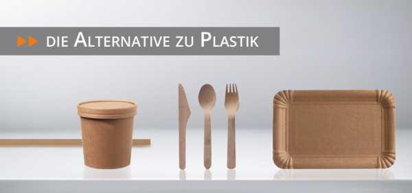Banner_1280x600_Die-Alternative-zu-Plastiktueten_22-09
