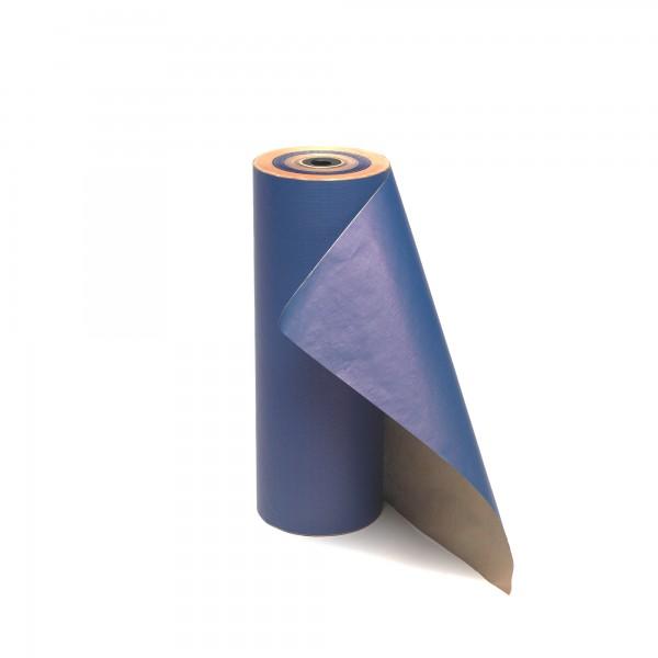 Papierrolle, Geschenkpapier Rolle, 50cm, 400m,