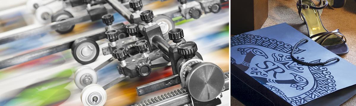 Banner_1200x360_BLOG-Artikel-Tragetaschen-bedruckt-Papiertueten-Offsetdruck