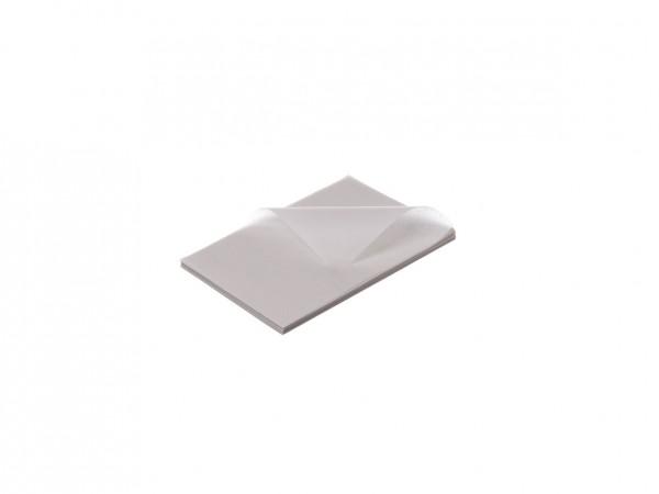 Sahneabdeckpapier in 3 Größen