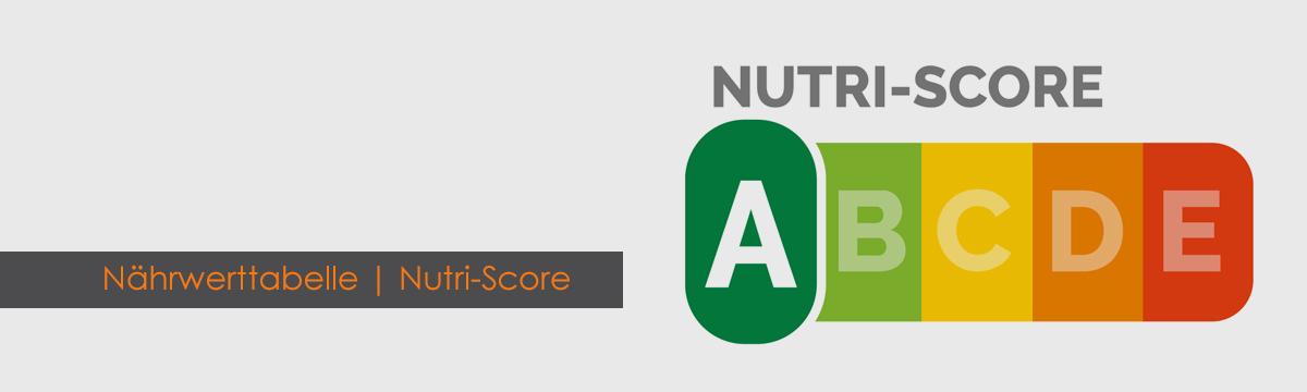 Bild_1200x360_BLOG-Artikel_Nutri-Score_Naehrwerttabelle_Naehrwert-Logo