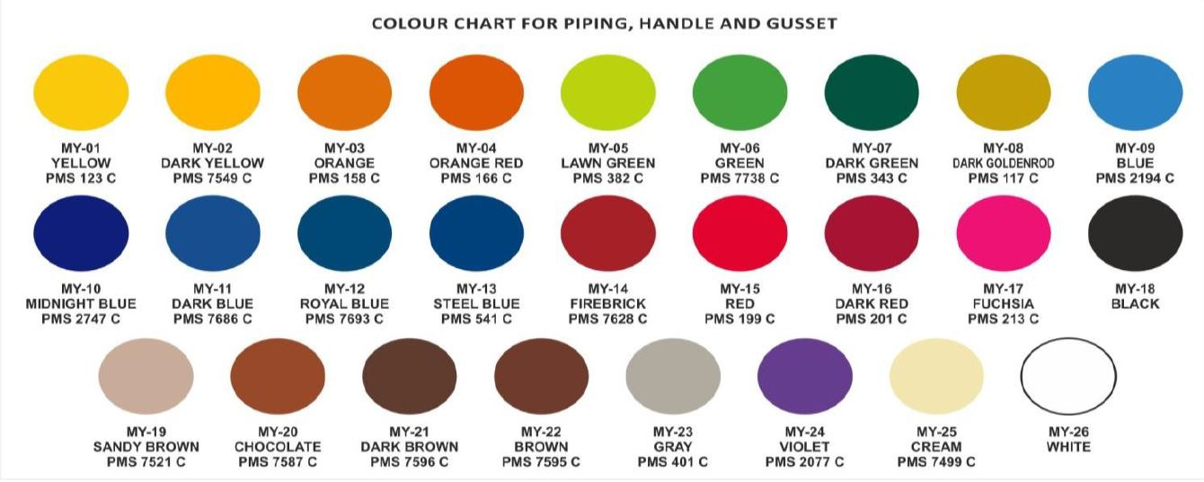 Color-Chart-Laminated-Non-Woven-Bags