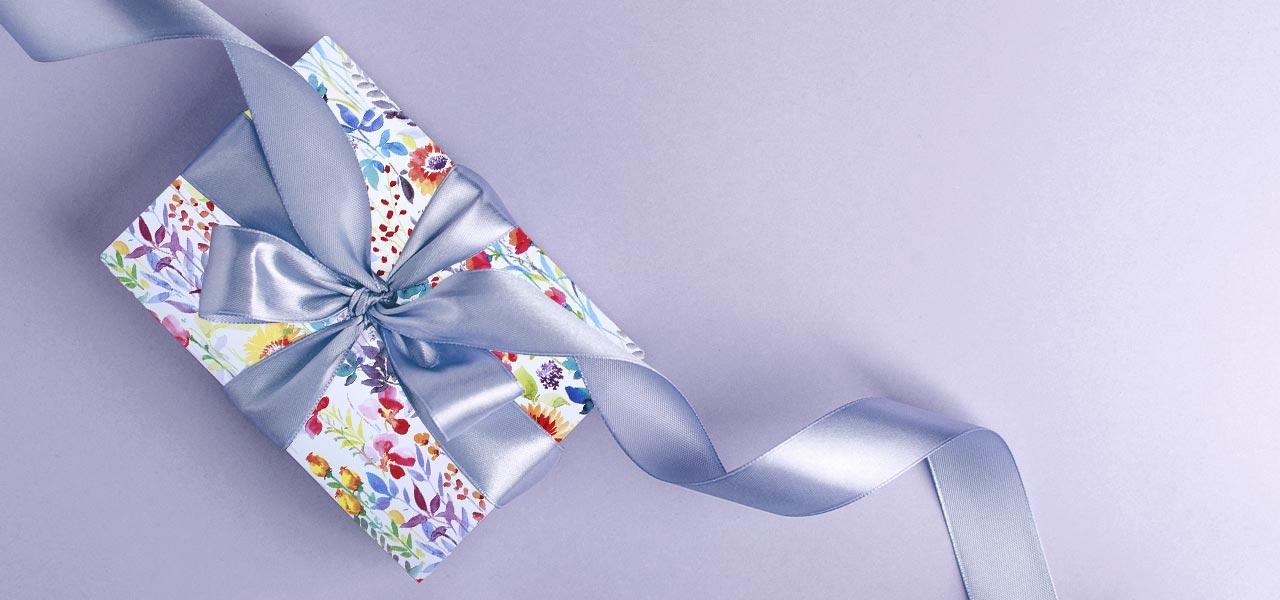 Banner_1280x600_Geschenkpapier-Rollen_Geschenk_GPJU-FLO-50