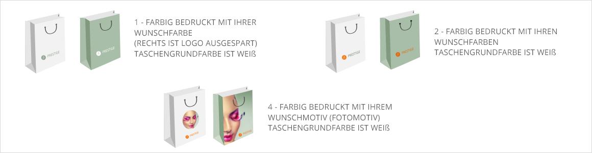 PRESTIGE-Grafik_Beschreibung_Farbigkeit-4b