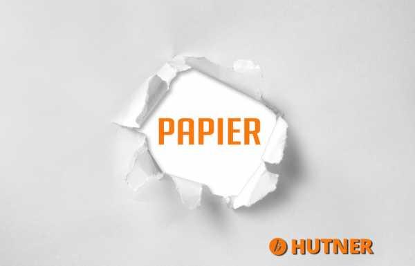 Bild_942x605_Mobile_BLOG-Papierherstellung-Rohstoffe-2