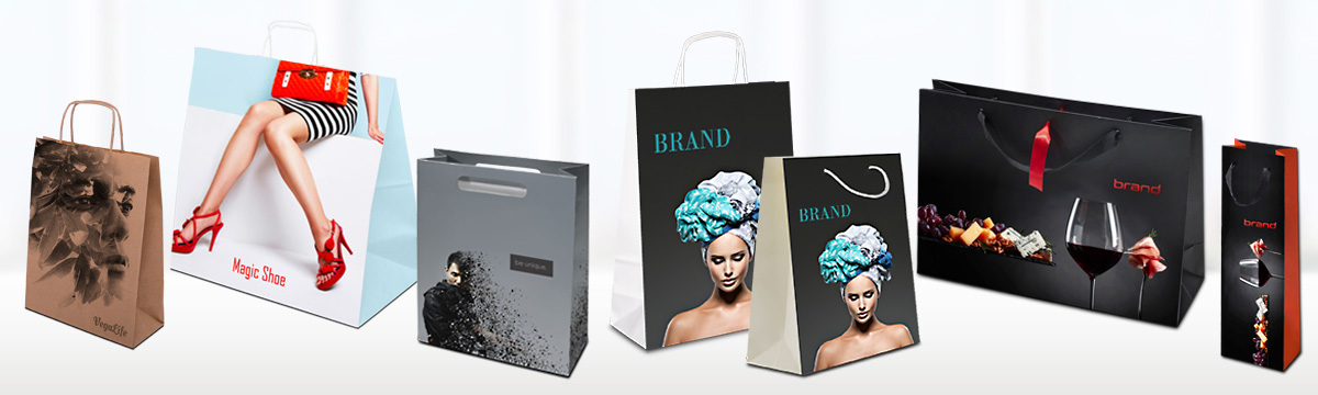 Bild_1200x360_BLOG-Papiertueten-Tragetaschen-Offsetdruck-Brillante-Farben