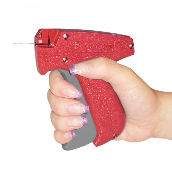 Etikettierpistole SAGA 68X - FEIN
