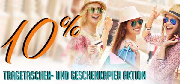 Banner_1280x600_Tragetaschen-Geschenkpapier-Aktion5f845ea1020cc
