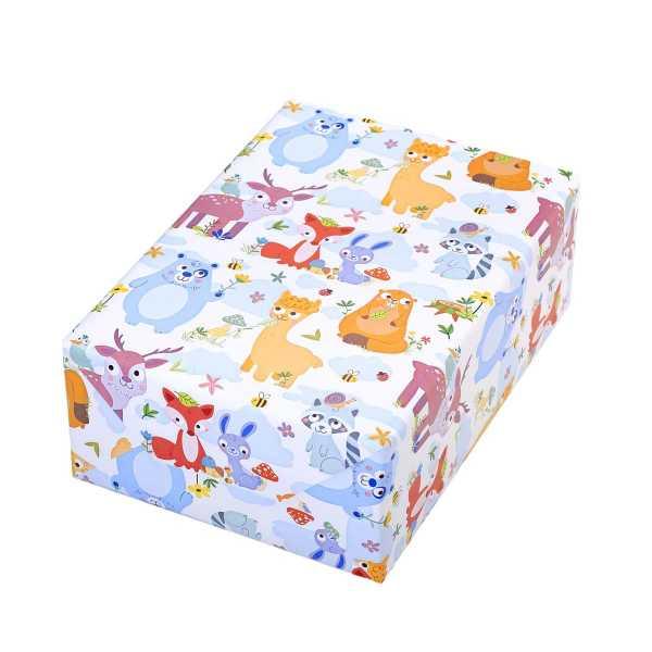 geschenkpapier-rollen-GPJU-KIBLB-50-packung