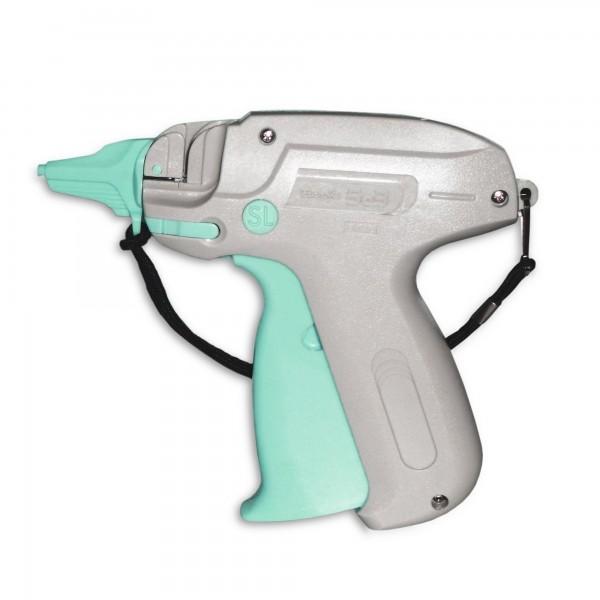 Etikettierpistole Banok 503 L - extra lange Nadel
