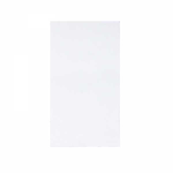Polyflachbeutel aus PE-Folie, 16x28cm, klar, 50mµ