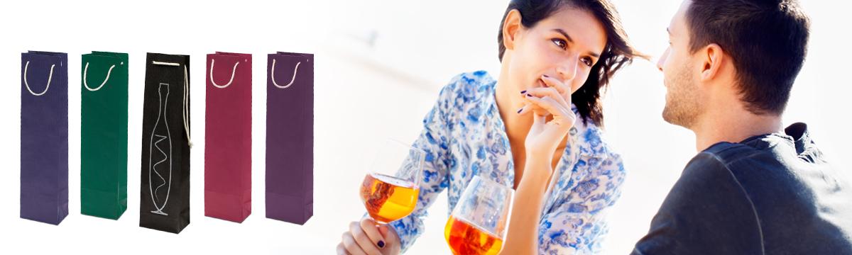 Banner_1200x360_BLOG-Artikel-Etiketten-Flaschentaschen-Flaschent-tenl-Frau