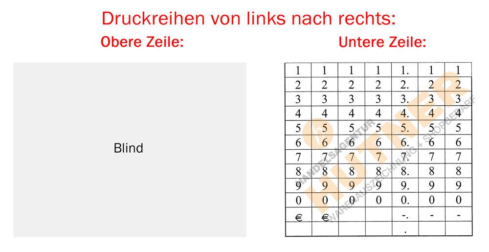 blitz-tm07-layout5c76566fd4742