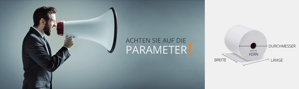 Banner_1200x360_BLOG-Artikel-Thermorollen-Kassenrollen-Abmessung-Mann-3
