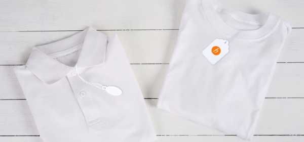 Bannerslider_770x360_WarenA_Etiketten_T-Shirt-F611d10f6ab063