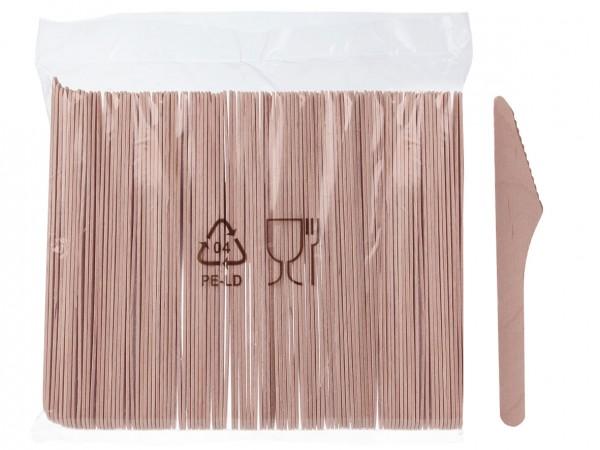 Holz Besteck | umweltfreundliches Naturprodukt