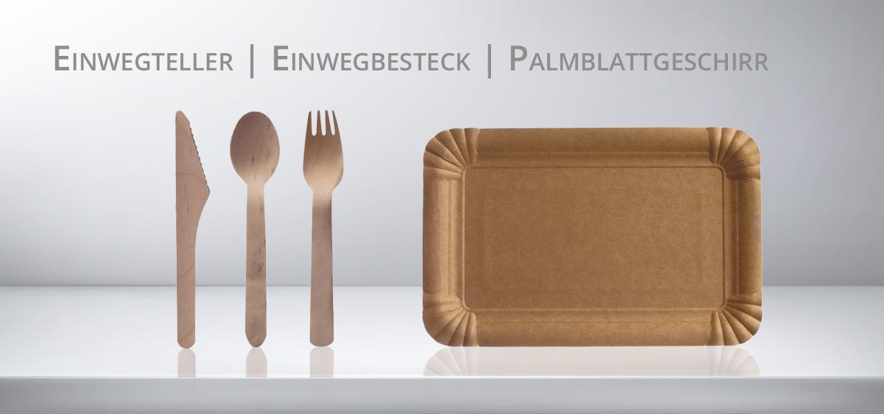 Banner_ToGo-Verpackung_Einwegteller-Einwegbesteck-Palmblattgeschirr-Produkt