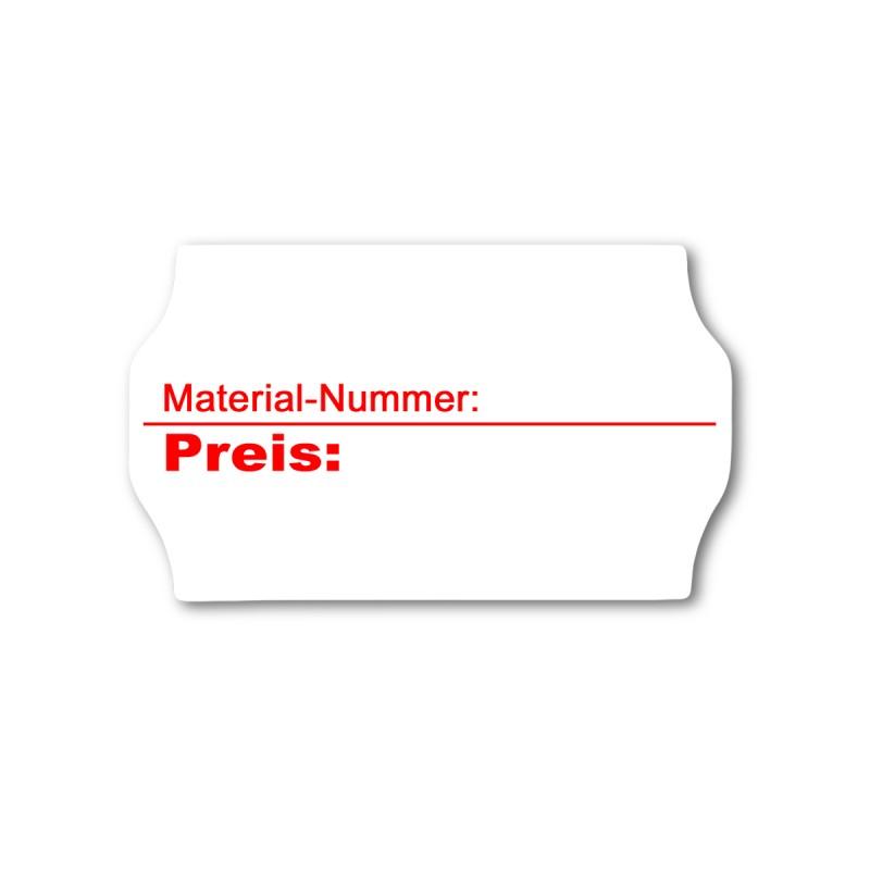 Lagerstempel Selbstf/ärber PERS/ÖNLICH von Kaufhaus2010