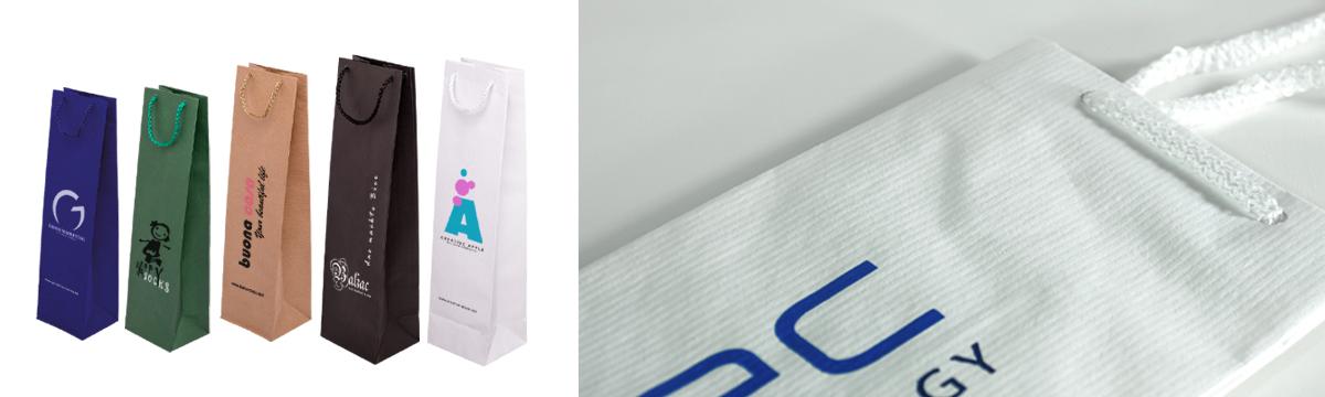 Banner_1200x360_BLOG-Artikel-Etiketten-Flaschentaschen-Flaschent-tenl-Bedruckt-2