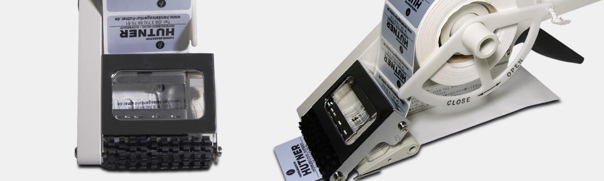 Banner_1200x360_BLOG-Etikettenspender-Etiketten-Druckerei