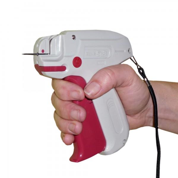Etikettierpistole Banok 503 X - FEIN