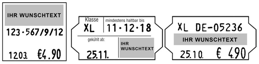 Eieretiketten_29x28_32x19_Wunschtext