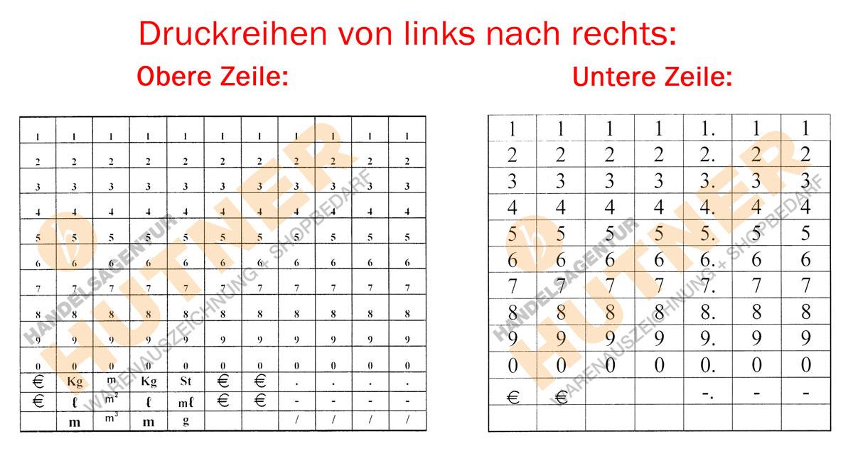 blitz-tm17-layout5c7656c31348f
