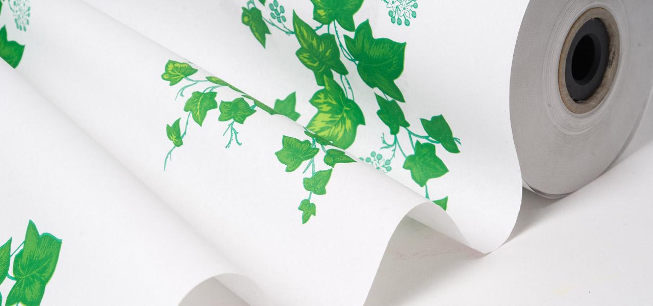 Banner_1280x600_Geschenkpapier-Rollen_Blume-Seidenpapier_BPFRI-RAWE-50