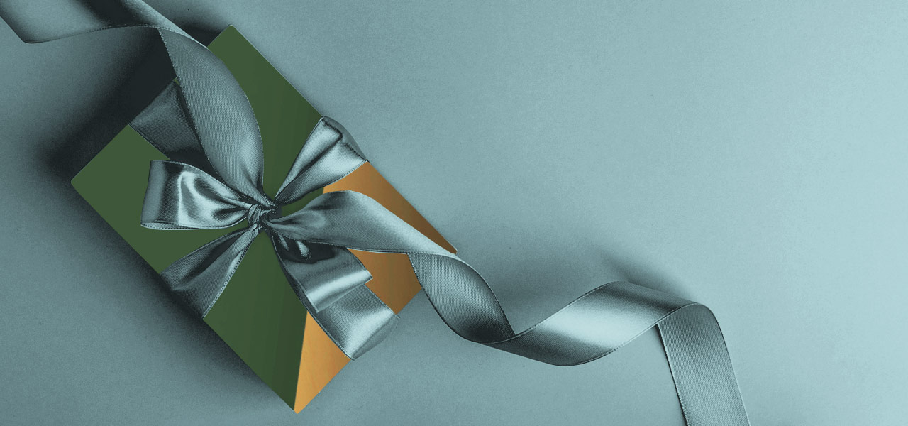 Banner_1280x600_Geschenkpapier-Rollen_Geschenk_GPKS-GRGO-50-3