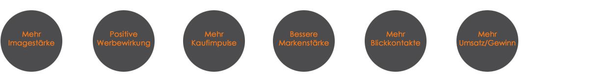 Banner_1200x360_BLOG-Non-Woven-Taschen_Tragetaschen-mit-Logo-2