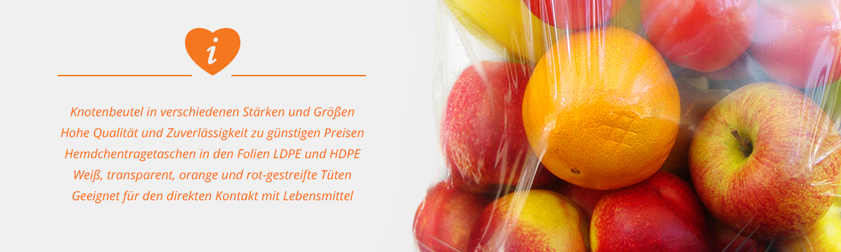 Banner_1200x360_BLOG-Artikel-Lebensmittelechte-Hemdchentragetaschen-Knotenbeutel-Hemdchenbeutel-Info-4