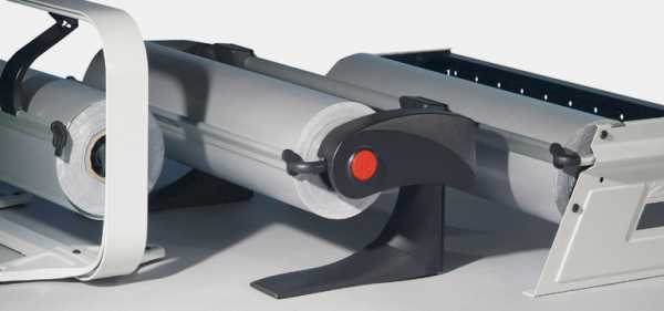 Bannerslider_770x360_Abroller_Produktlinie_Serie5ea95850e9f5c
