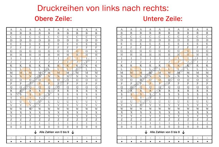 blitz-c20-alpha-integrale-layout5c7644f0a773f
