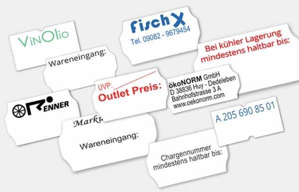 Bild_942x605_Mobile_BLOG-Preisetiketten_Preisauszeichner-Etiketten