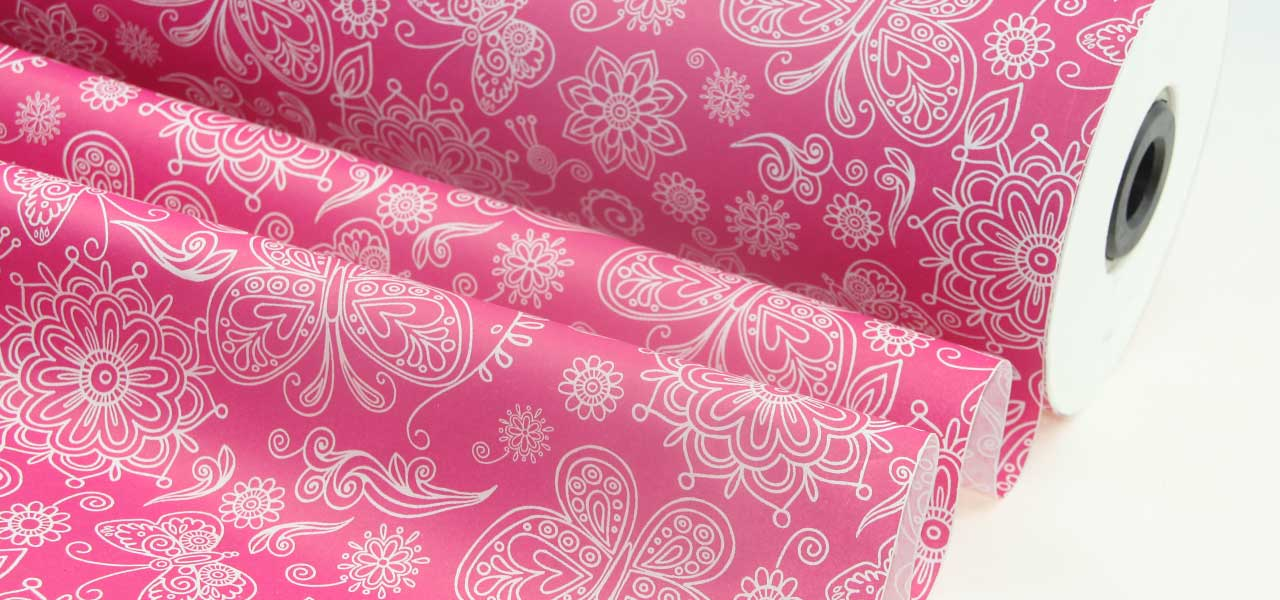 Banner_1280x600_Geschenkpapier-Rollen_Blume-Seidenpapier_BPFRI-STPI-50