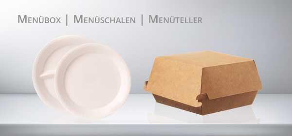 Banner_ToGo-Verpackung_Menuebox-Menueschalen-Menueteller-Produkt5fb65517514f1