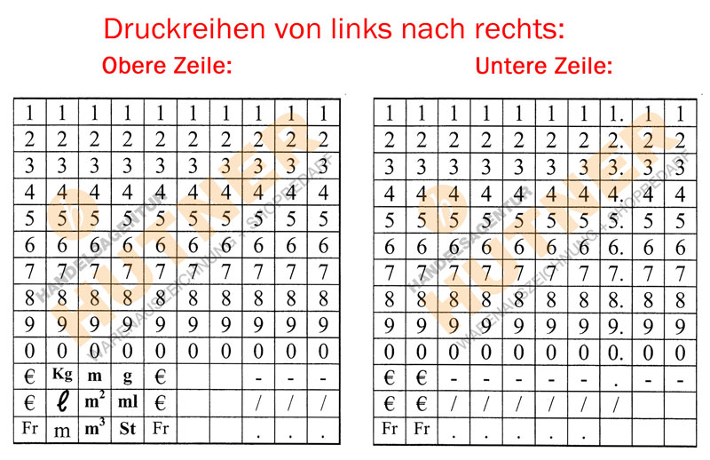 blitz-c20-layout5c76470b76ec0