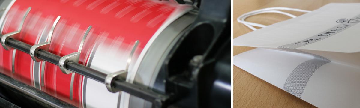 Banner_1200x360_BLOG-Artikel-Tragetaschen-bedruckt-Papiertueten-Flexodruck