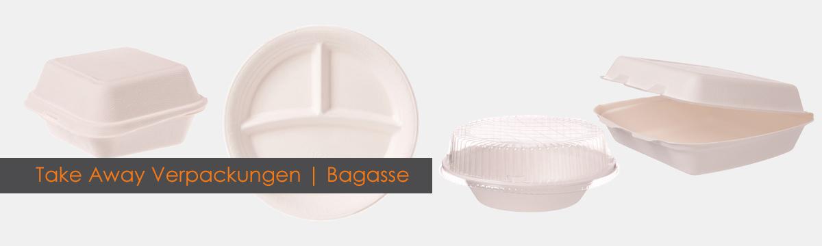 Bild_1200x360_BLOG-Artikel_Take-Away-Verpackungen-Bagasse
