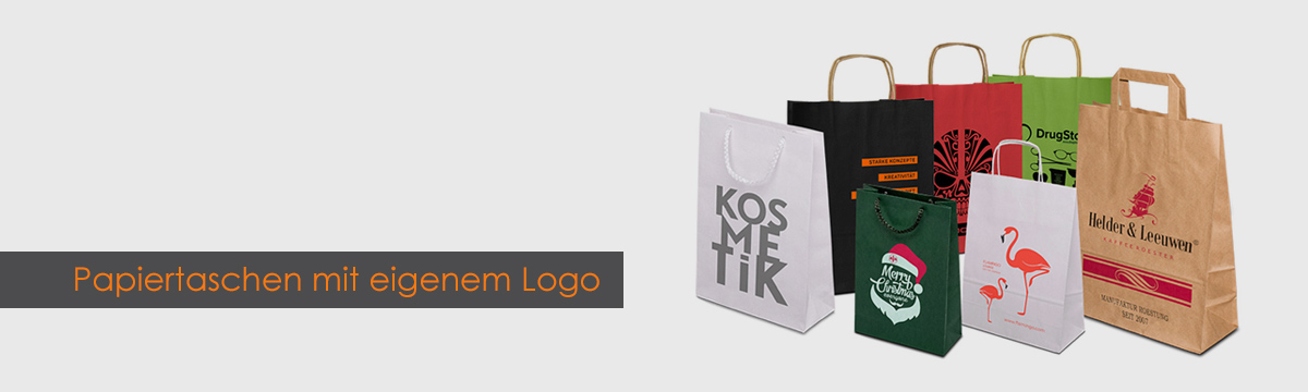 Banner_1200x360_BLOG-Artikel-Papiertaschen-individuell-bedruckt_Papiertaschen-bedrucken_Papiertaschen-mit-eigenem-Logo-2
