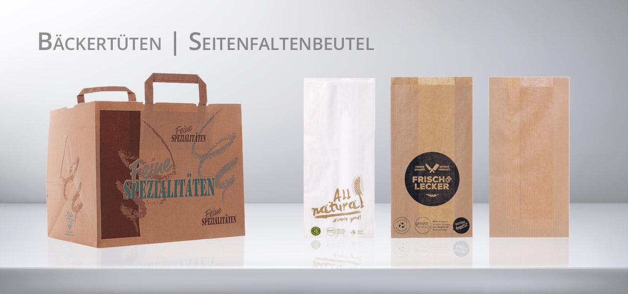 Banner_Beutel-Saecke_Baeckertueten-Seitenfaltenbeutel-Produkt