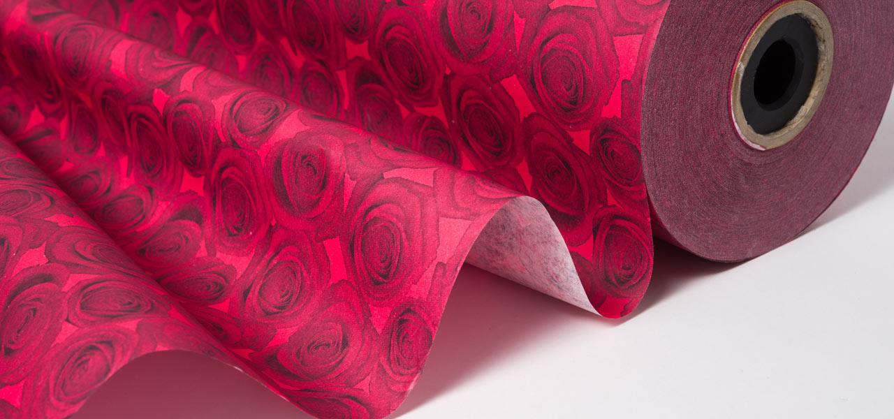 Banner_1280x600_Geschenkpapier-Rollen_Blume-Seidenpapier_BPFRI-ROSR-50