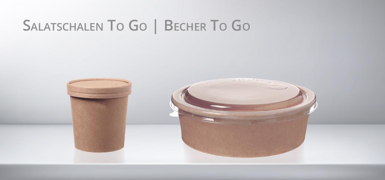 Banner_ToGo-Verpackung_Salatschalen-Becher-Klappbox-Produkt
