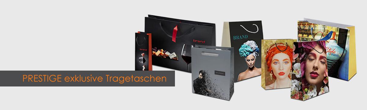 Banner_1200x360_BLOG-Artikel-Papiertaschen-individuell-bedruckt_Papiertaschen-bedrucken_Papiertaschen-mit-eigenem-Logo-3